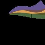 Logo des Frauenchors Vocalitas e.V.